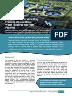 Fracking Factsheet Final(1)