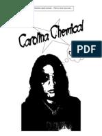 Carol Chemical