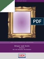[gek]_korper_und_seele-_ratgeber_fgr_ein_besseres_(BookZZ.org).pdf