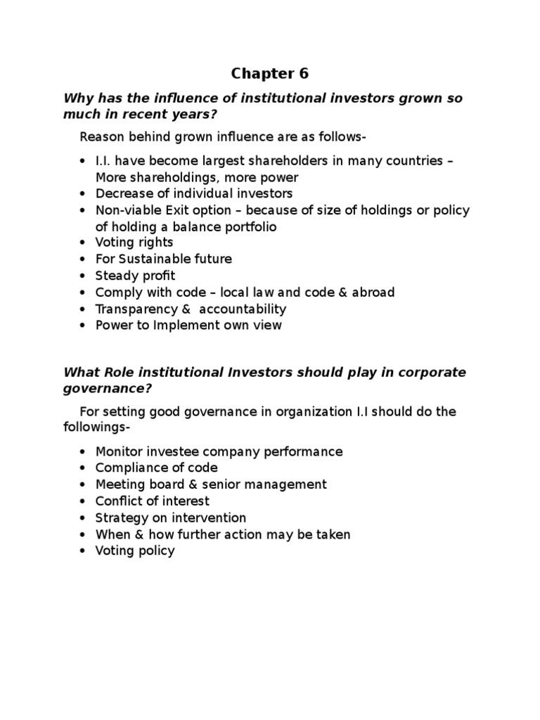 corporate governance christine mallin pdf download