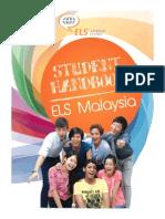 Student Handbook1