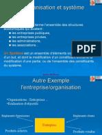 CourMerise_Partie1