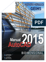 Manual AutoCAD Bidimensional 2015_GEIH5