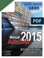 Manual AutoCAD Bidimensional 2015_GEIH5