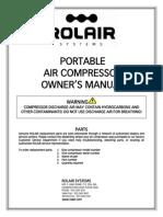 rolairportablecompressormanual_2
