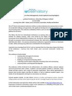 glasgow_conference_flyer.pdf