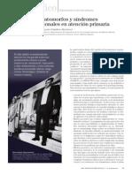 SSF.pdf