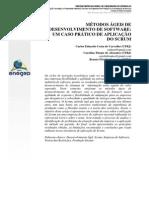 Artigo02 Metodos Ageis de Desenvolvimento de Software