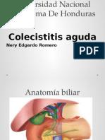 colecistitis aguda.pptx