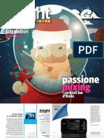 2night dicembre 2009 - Friuli