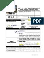 Ta 2 03118 Literatura Peruana