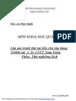 Thu Nghieng Lech Tau 53000T