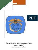 ETIL ASETAT DARI ALKOHOL DAN ASAM CUKA punya sri.docx