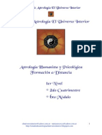 MODULO 6 - 1er ENTREGA - LUNA.PDF
