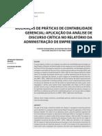Grande Beuren 2011 Mudancas-De-praticas-De-contab 2488 (1)