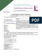 4-7-1-SM (1).pdf