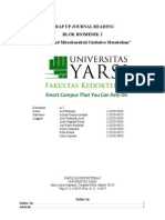 Journal REading bm 2