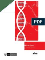 MapasProgreso_Matematica_NumerosOperaciones.doc