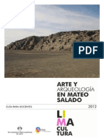 GUIA+PARA+DOCENTES+MATEO+SALADO