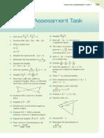 pat_1.pdf