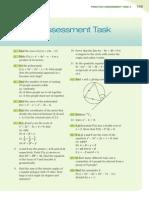 pat_4.pdf