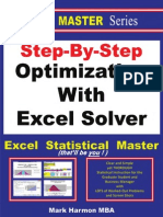 Step by Step Optimization S