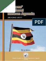 CERA Handbook - PDF