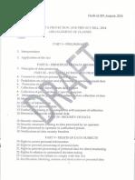 DataProtectionAndPrivacy_DraftBill