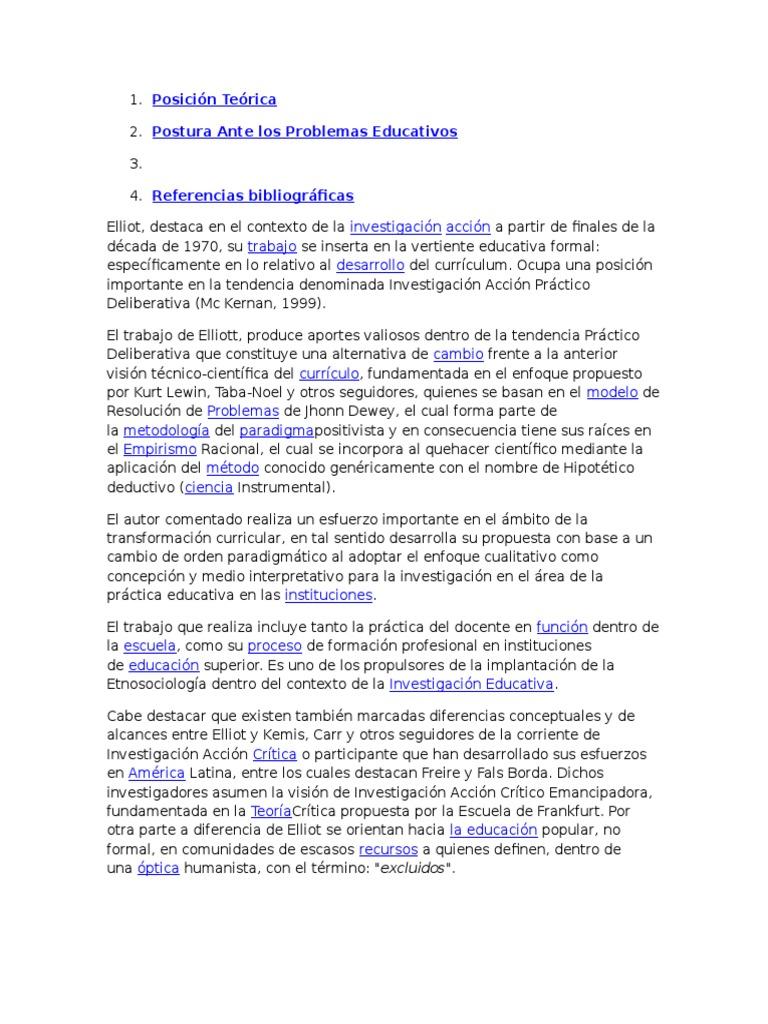 Único Posición Curricular Ilustración - Ejemplo De Colección De ...