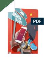 E-book Grátis- Como Importar Da China