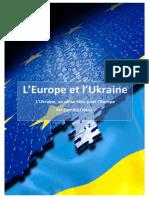 Conflit Ukrainien