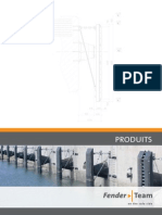 product_catalog_fenderteam_french.pdf