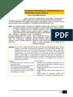 INFLUENCIA DE LOS ESTADOS EMOCIONALES.pdf