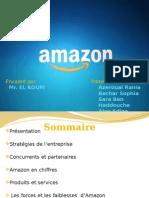 Amazon..pptx