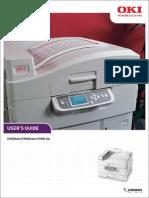 c9800 User Manual