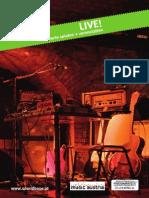 live!_01