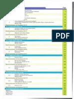English Grammar in Act - Unit 1-3 Sb 1 PDF
