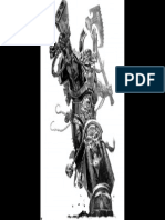 khorne berserk+.pdf