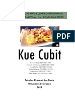 Kue Cubit.pdf