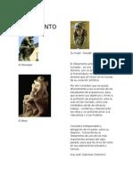 MI   TESTAMENTO  Rodin.docx