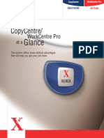 User Doc Wcp-cc 65-75-90 Wcg-uk[1] Copy