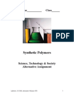 STS Polymers Alt