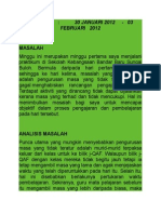 contoh jurnal.docx