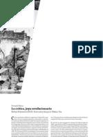 262-266-La Crítica Joya Revolucionaria de BEcheverría-FBalseca