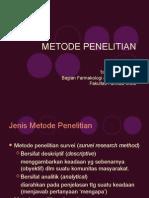 Metode_Penelitian