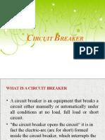 CircuitBreaker ppt