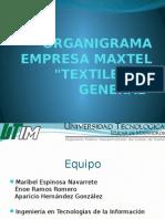 organigrama_maxtel.pptx