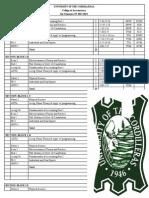 COA 3rd Tri Schedule_new