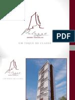 Palazzo Barro Vermelho.pdf
