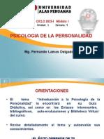 PPT SEMANA 1(1)